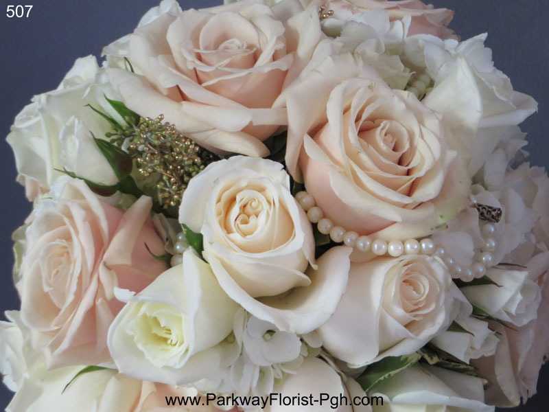 pittsburgh wedding and event flowers parkway florist in pittsburgh. Black Bedroom Furniture Sets. Home Design Ideas