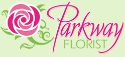 Parkway Florist, your florist in Pittsburgh, is located at 600 Greentree Road in Pittsburgh, Pennsylvania.