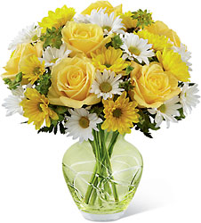 The FTD For All You Do Bouquet from Parkway Florist in Pittsburg PA