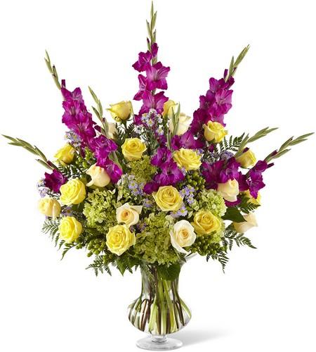 Parkway Florist Local Pittsburgh Pa Flower Shop Pittsburgh Florist